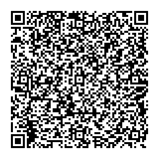 Tinten Center Drechsler QR-Code