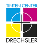 TintenCenter Drechsler